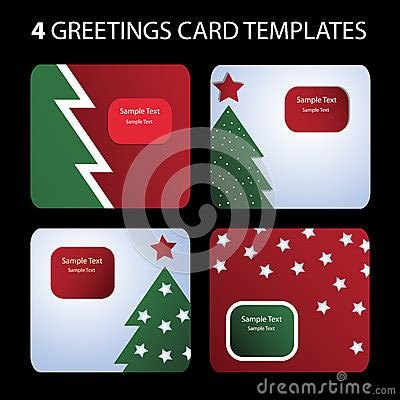Free greeting card business plan template reheart Gallery
